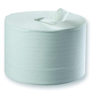 Toaletni papir 2 sl 111 m Tork SmartOne® mini (472193)