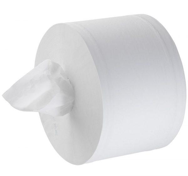 Toaletni papir 2 sl 207 m Tork SmartOne®  6 rol/pak (472242)