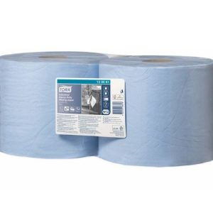 Tork industrijski papir za brisanje 119 m (130081)