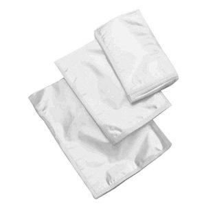 Vrečka za vakumsko pakiranje 110 x 160 mm (200 kos/pak)