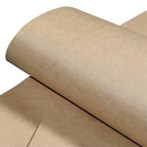Ovojni papir 84×100 cm, 80 g/m2, 10-11 kg/pak