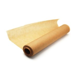 Papir za peko 38 cm x 50 m