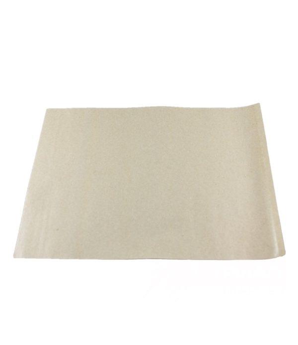 Papir za pakiranje 310×230 mm toniran vlagoodporen (1000 kos/pak)