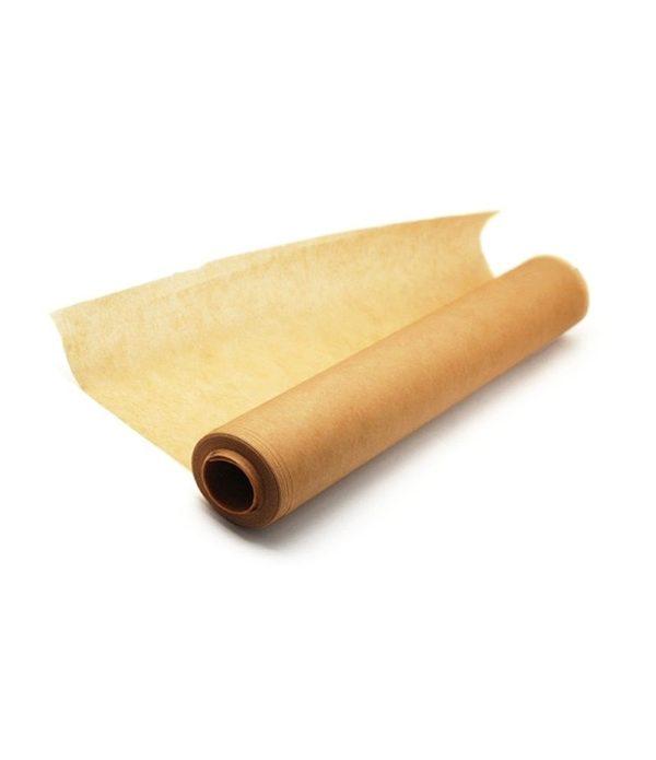 Papir za peko SAMO 25 m x 38 cm