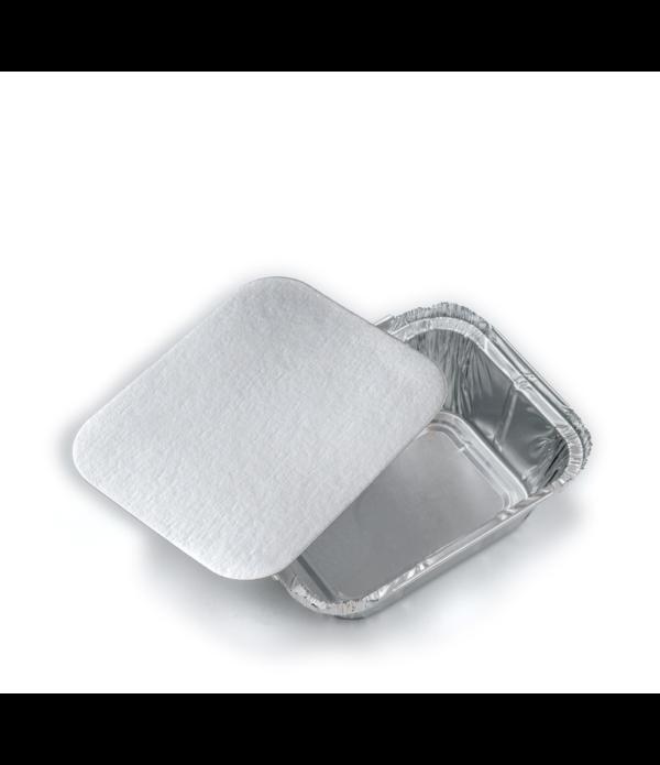 Pokrov za Alu posodico 470 ml (1000 kos/pak)