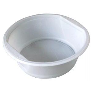 Globok krožnik 500 ml