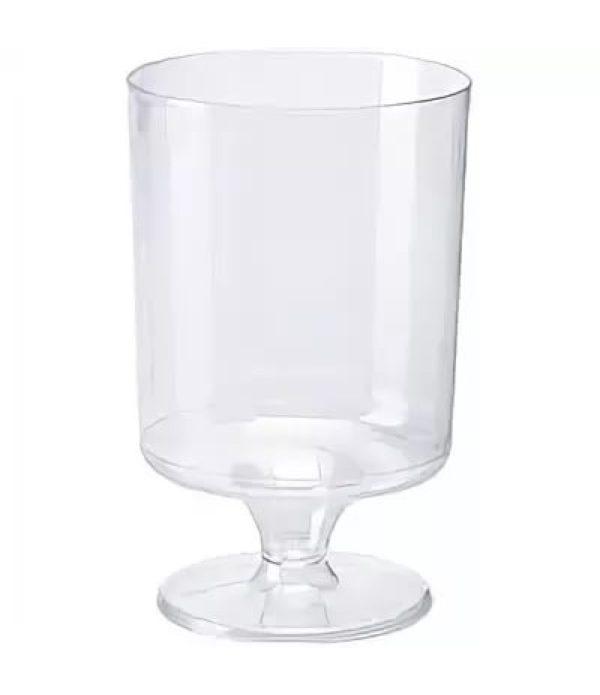 Kozarec za vino PS 200 ml (10 kos/pak)