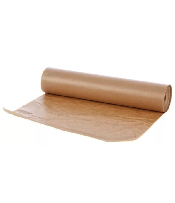 Papir za peko TEXTOP 50 m x 38 cm