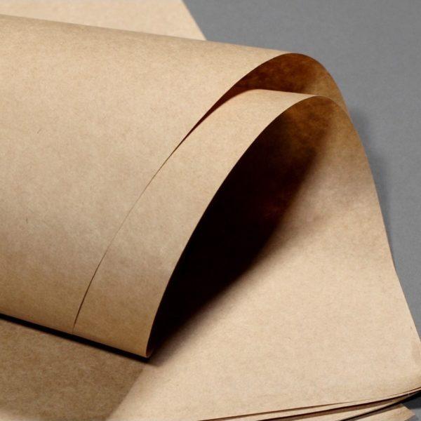 Vrečke in pakirni materiali