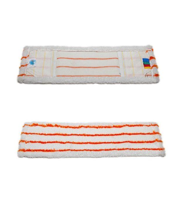 Krpa za tla 40×13 cm žep / krilo mikrovlaken