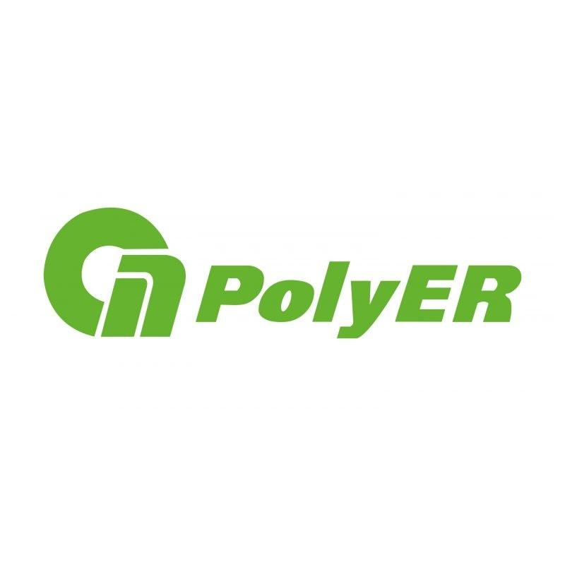 polyer