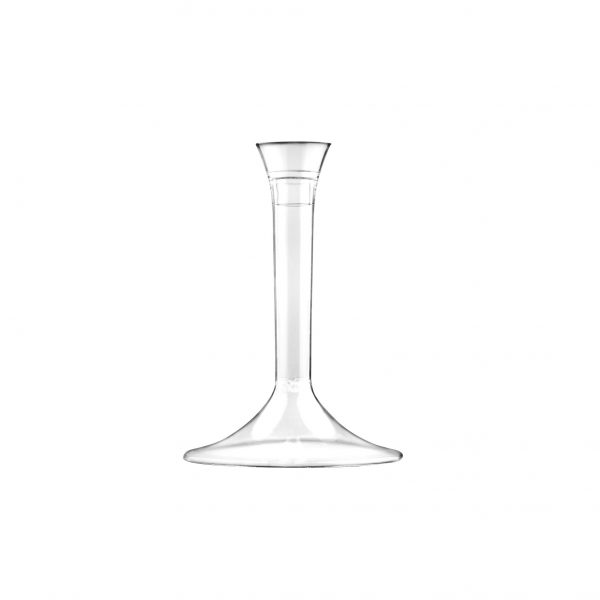 Pecelj za kozarec (20 kos/pak)