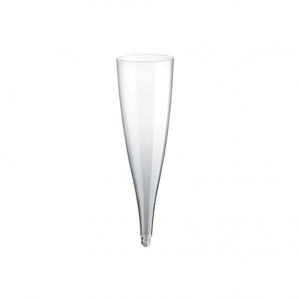 Kozarec za penino PS 140 ml 20 kos (komplet)