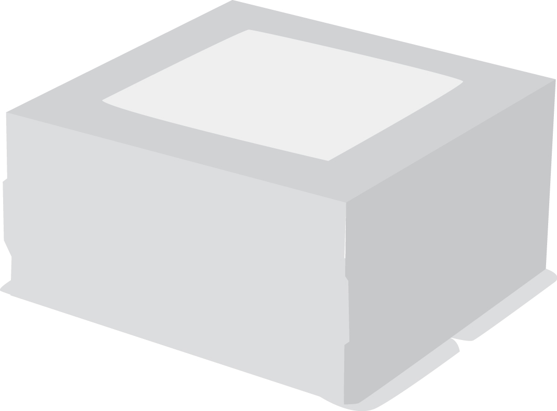 Embalaža za pecivo in torte