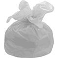 Vrečke za smeti