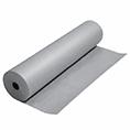 Papir in folija za pakiranje