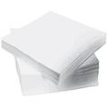 Papirnate brisače in podajalniki