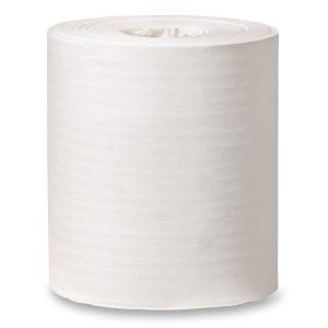 Papirnate brisače v roli 1 sl 275 m Tork Universal M2 bele (120166)