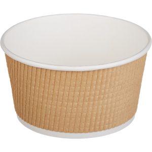 Papirnata posoda Tambien ECO 720 ml (25 kos/pak)