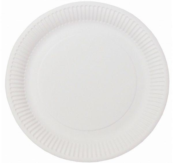 Pripravljena rešitev za hitro hrano