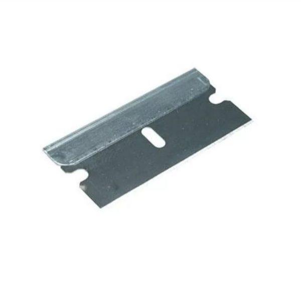 Rezilo za strgalo 4 cm (10 kos/pak)