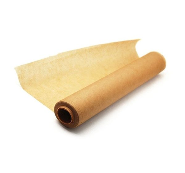 Papir za peko ТЕХТОР 100 m x 38 cm