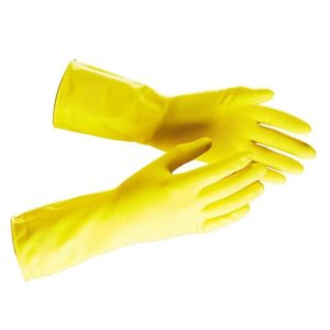 Gumijaste rokavice ToMoS XL