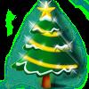 Božične ponudbe