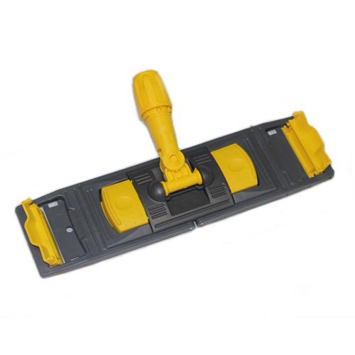 Nosilec za krpe 40x11cm žepke/krilo plastičen (NPK195)