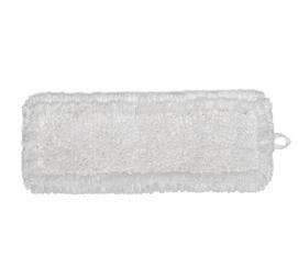 Krpa za tla Light 40×13 cm žep / krilo mikrovlakna