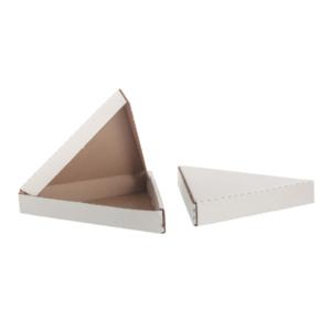 Škatla za pico trikotna 260(3)x40 mm (50 kos/pak)