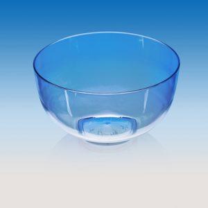 Finger food posodica PS 70 ml d=65 mm Skleda prozorna (100 kos/pak)
