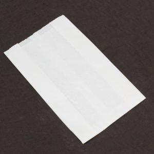 Vrečka papirnata 170x70x250mm, 40g (2000 kos/pak)