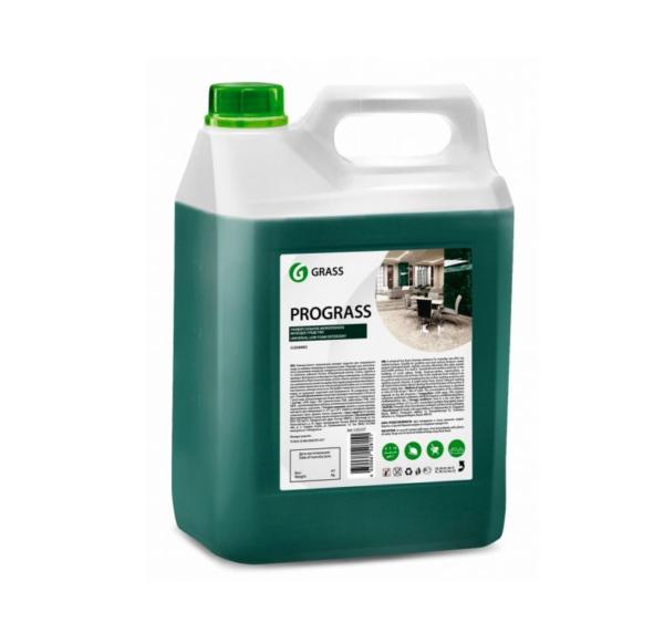 Univerzalno čistilo 5 kg GraSS Prograss (125337)