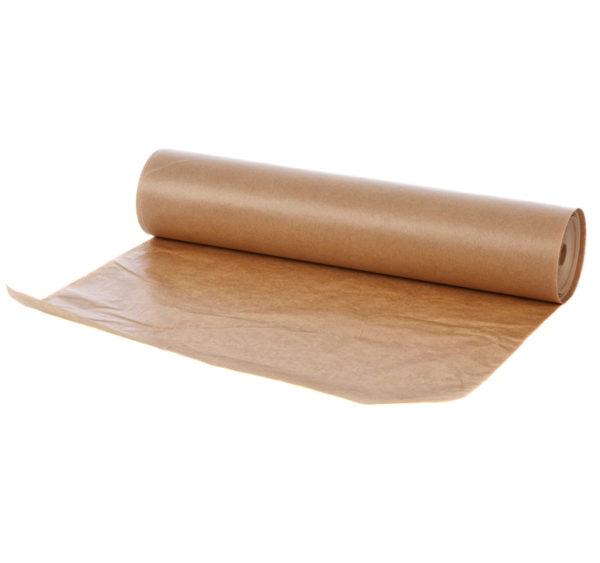 Papir za peko ТЕХТОР  25 m x 38 cm