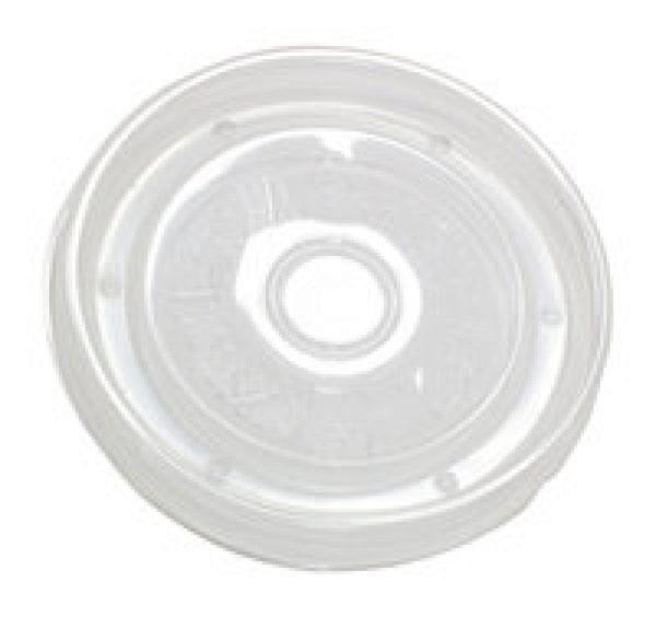 Pokrov PP za posodico Tambien ECO d=97 mm (25 kos/pak)