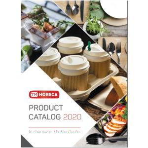 Katalog TM-Horeca 2020 ENG
