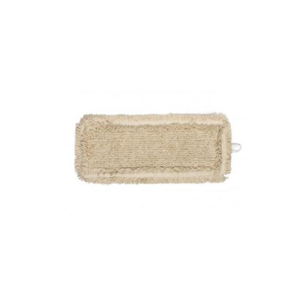 Krpa za tla Light 50×15 cm žep / krilo iz bombaža