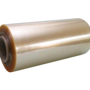 Živilska folija PVC 40 cm x1200 m