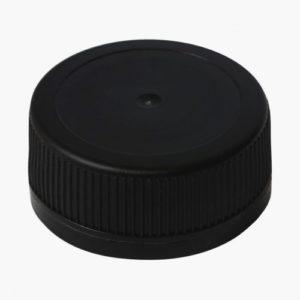Pokrov za 0, 3 l plastenko s plastičnim sokom (200 kos/pak)