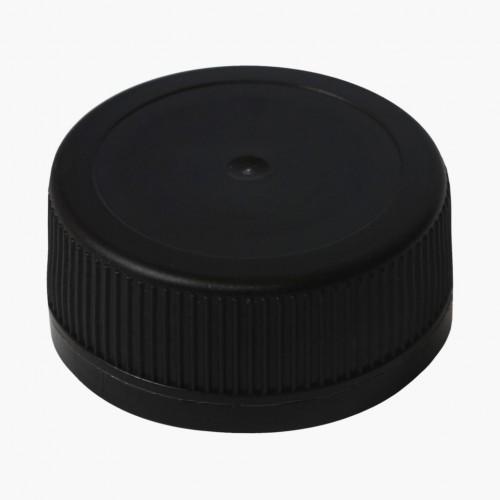 Pokrov za plastenko PET d=38 mm (200 kos/pak)