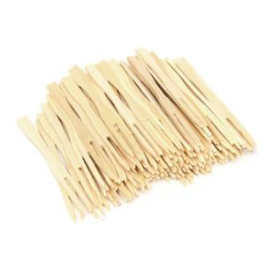 Nabodalo iz bambusa VILICA 9 cm (100 kos/pak)