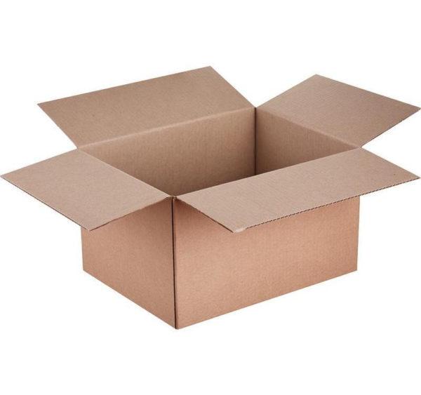 Set za transportno embalažo