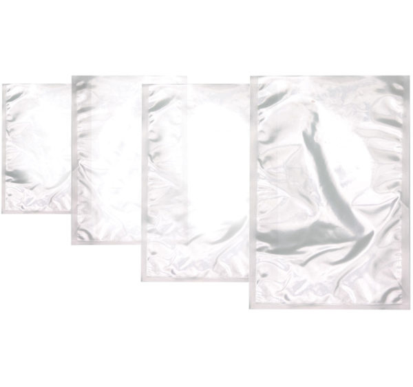 Vakumska vrečka 300×400 mm, 75 µm (200 kos/pak)