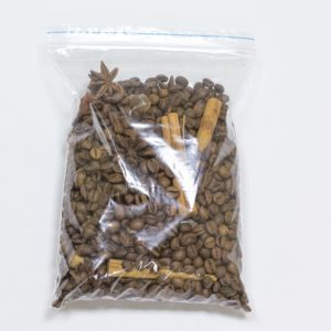 Vrečka Zip-Lock 15х20 cm (100 kos/pak)
