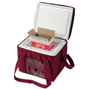Termo torba za hrano 8.6 l