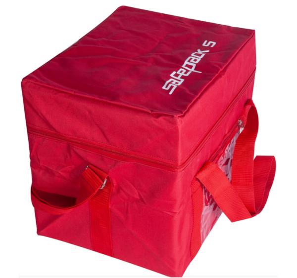 Termo torba za hrano 57.47 l
