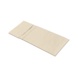 Žepek za pribor Tork LinStyle 40×39 cm bež 60 l/pak
