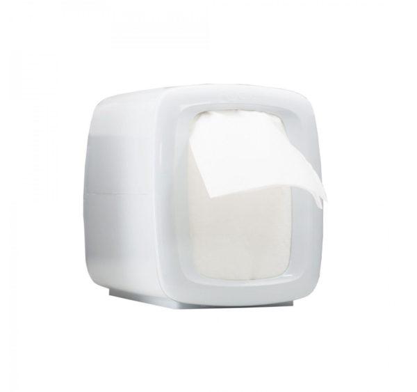 Podajalnik za serviete za mizo Focus (8077853)