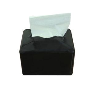 Podajalnik za prtički namizni Tambien Smart, črn